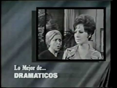 ENCRUCIJADA telenovela de Venezolana de CVTV.