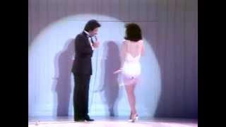 getlinkyoutube.com-[十亿个掌声]1984年邓丽君十五周年巡回演唱会(下集)正版DVD 字幕版  学习中文歌曲的好教材