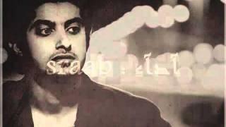 getlinkyoutube.com-خذني بقايا جروح خالد عبد الرحمن بدون موسيقى