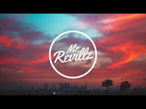 Jubel - Dancing In The Moonlight (feat. NEIMY)