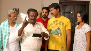 getlinkyoutube.com-Deivamagal Episode 1096, 03/12/16
