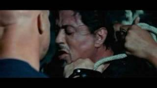 getlinkyoutube.com-The Expendables  fight scene