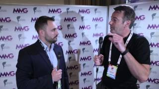 Festival of Media LatAm 2015 – Michael Jones