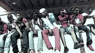 Freeman - Handina Godo (OFFICIAL MUSIC VIDEO)
