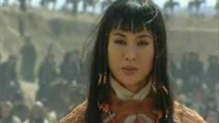 getlinkyoutube.com-Genghis Khan / Massacre of Tatars