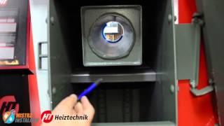 getlinkyoutube.com-napowietrzanie - kocioł zasypowy HT PLUS (Heiztechnik) Mistrz-instalacji