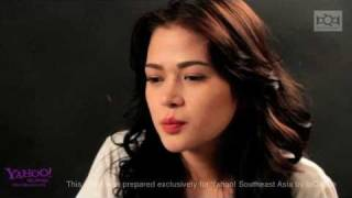 getlinkyoutube.com-Bela Padilla reveals her true self