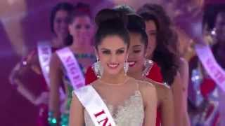 getlinkyoutube.com-Miss World 2014 - Full Show HD