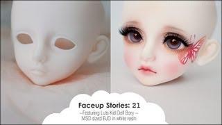 getlinkyoutube.com-Faceup Stories: 21