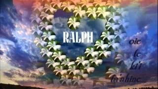 "getlinkyoutube.com-RALPH / EDDY BRIAL  ""oie te ki'i ta'ahine"""