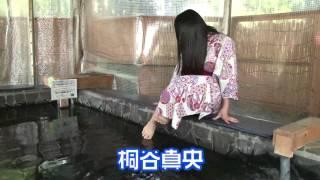 getlinkyoutube.com-【アリス十番】女の子がドクターフィッシュに喰われて絶叫詰め合わせ。Garra Rufa Doctor Fish Spa Cute girl is screaming