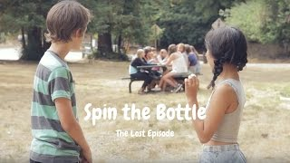getlinkyoutube.com-Spin the Bottle - (the lost episode!) | CampYATC