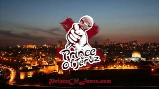 Nachda (Hip Hop Remix) Feat. PrinceOfJeruz