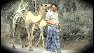getlinkyoutube.com-New Ethiopian music Sendelewa/ Wello /