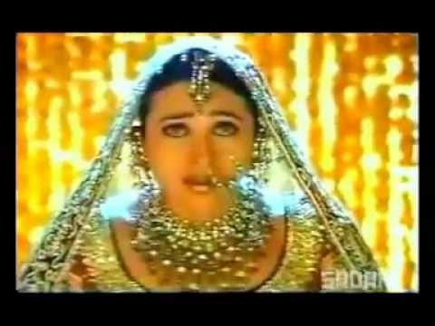 indian old movies songs  www.tungtakor.co.cc