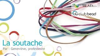 getlinkyoutube.com-LA SOUTACHE