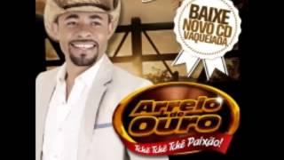 getlinkyoutube.com-ARREIO DE OURO E BUSCAPÉ - VAQUEJADA 2015 - MUDEI MEU ENDEREÇO - CD COMPLETO 2015