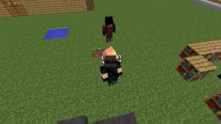 getlinkyoutube.com-Sexo no minecraft :3 - Fude até o talo