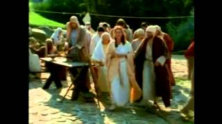 getlinkyoutube.com-The Acts of The Apostles: Holy Bible [Full Film]