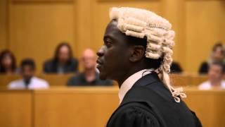 getlinkyoutube.com-The Crown Court
