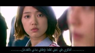 getlinkyoutube.com-اغنية المسلسل الكوري اوتار القلوب مترجمة