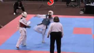 getlinkyoutube.com-taekwondo ko top 20