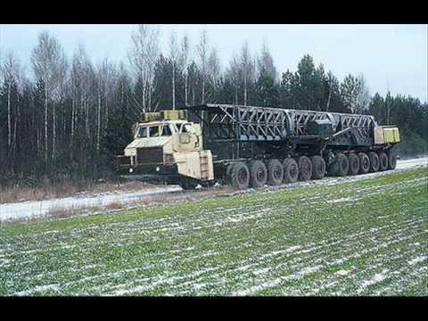 truckdriverhall camiones truck truckdriverhall camiones truck 0 vistas