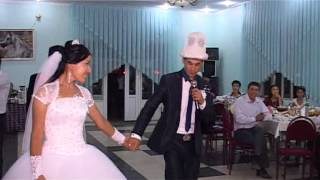 getlinkyoutube.com-Той кыргызстан