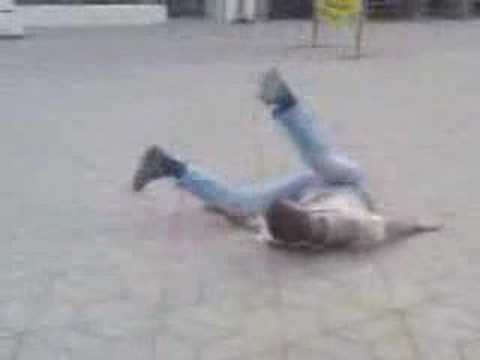 Youtube Funny Videos Of People Falling Down. Our video quirky animated short film about people