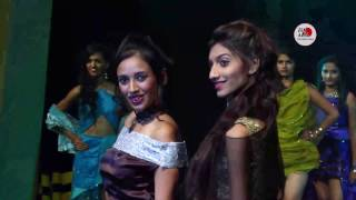 Vardhman Fantasy - Face Of The Year  &  Designer Of The year 2015