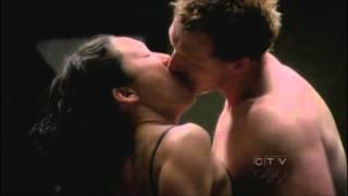 getlinkyoutube.com-Christina and Owen - A thousand years