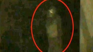 getlinkyoutube.com-100% Real Ghost/Jinn/Demon Caught Near Tomb/Shrine in Karachi - Real Footage!