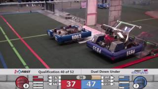 getlinkyoutube.com-FIRST Robotics Competition DDU Day 3