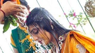 getlinkyoutube.com-Aswathi+Avinash