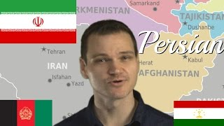 getlinkyoutube.com-The Persian Language and What Makes It Fascinating