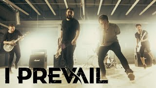 getlinkyoutube.com-I Prevail - Scars (Official Music Video)