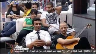 getlinkyoutube.com-Mohamed El-Maghraby - SMS Night 3