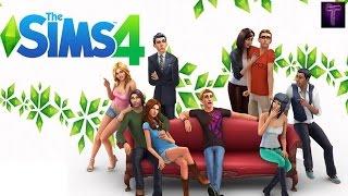 getlinkyoutube.com-The Sims 4 Pl - Jak wygląda poród w Sims 4? Maja rodzi! :P
