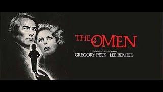 getlinkyoutube.com-The Omen (1976)