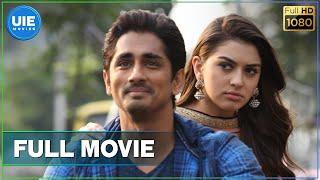 Theeya Velai Seiyyanum Kumaru Tamil Full Movie width=