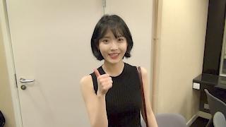 getlinkyoutube.com-[IU TV] '24 STEPS' in HongKong