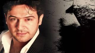 getlinkyoutube.com-مانسيتك - رضا العبد الله IRAQI MUSIC