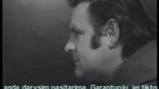 Kitu namu siluma. (www.dokfilm.lt)