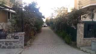 getlinkyoutube.com-Mazda RX-8  - Serkan Alp - Kısa bir gezinti