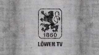 Löwenrunde // TSV 1860 München - VfR Aalen