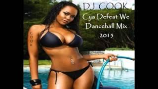 getlinkyoutube.com-DJ COOK December 2015 Dancehall Mix (Vybz Kartel Mavado Alkaline Popcaan Konshens Shawn Storm)