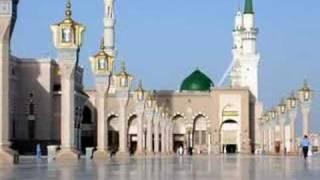 getlinkyoutube.com-مولاي صلي وسلم - محمد الحسيان