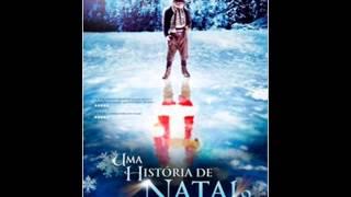 getlinkyoutube.com-Os 25 Melhores Filmes De Natal