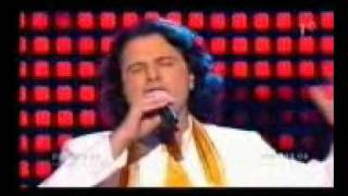 getlinkyoutube.com-ترانه بلوچ ميرلاشاري  balochi song:mir lashari