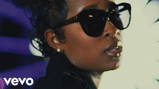 DeJ Loaf - Desire (music Video)